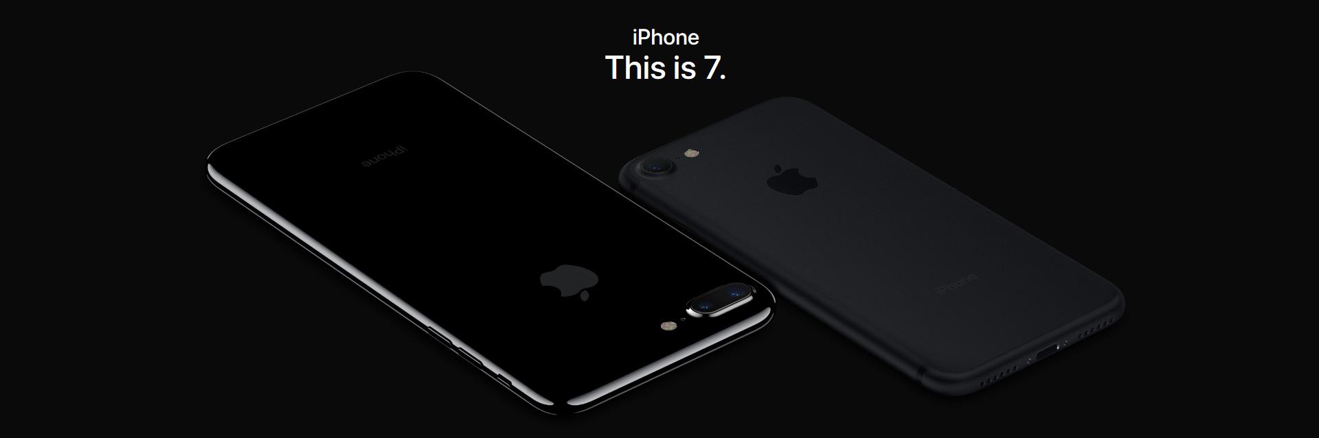 Magazin Online iPhone Apple Reseller - Smart Bizz