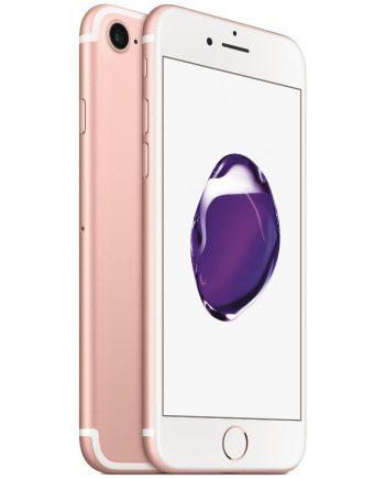 Realizare-Magazin-Online-iPhone-7-32-GB-Rose-Gold-Smart-Bizz